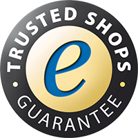 AndLight Trusted Shops