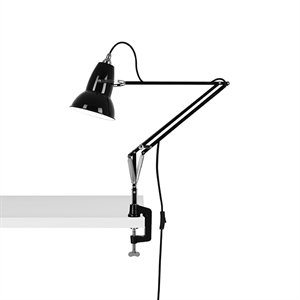 Anglepoise Original 1227™ Lampe mit Klemme