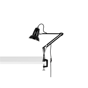 Anglepoise Original 1227™ Mini Lampe mit Klemme
