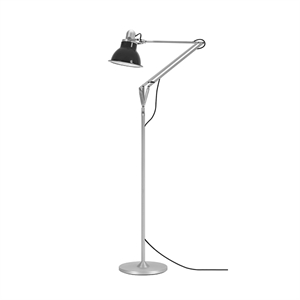 Anglepoise Type 1228™ Stehleuchte