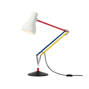 Anglepoise Type 75™ Tischleuchte Anglepoise + Paul Smith Edition 3