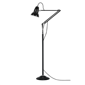 Anglepoise Original 1227™ Stehleuchte