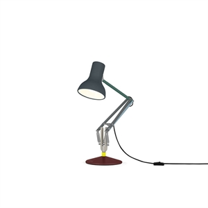 Anglepoise Type 75™ Giant Stehleuchte Anglepoise + Paul Smith Edition 1