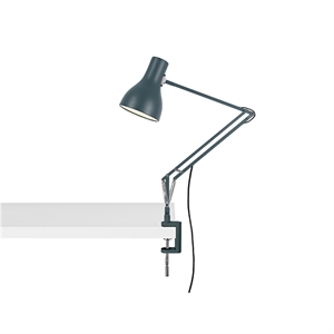 Anglepoise Type 75™ Lampe mit Klemme