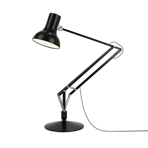 Anglepoise Type 75™ Giant Stehleuchte