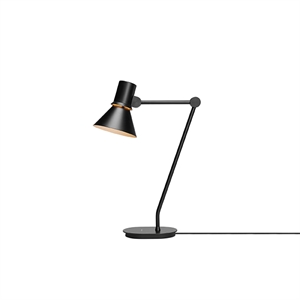 Anglepoise Typ 80 Tischlampe
