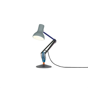 Anglepoise Type 75™ Mini Tischleuchte Anglepoise + Paul Smith Edition 2