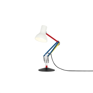Anglepoise Type 75™ Mini Tischleuchte Anglepoise + Paul Smith Edition 3