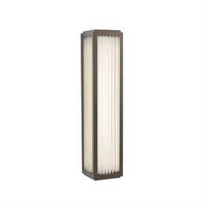 Astro Boston 370 Badezimmerleuchte LED