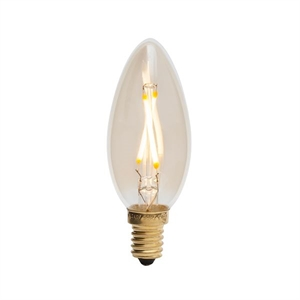 Tala Candle - E14 LED-Birne 4W