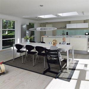 luceplan queen titania pendel kauf hier. Black Bedroom Furniture Sets. Home Design Ideas