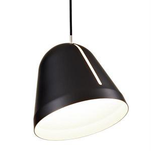 Nyta Grosse Auswahl Designerlampen Versandkostenfrei Bestellen