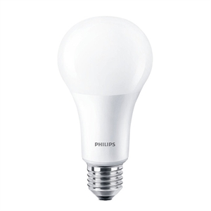 E27 LED 11W 1055Lm 2700K - Dimmbar - Philips MASTER Bulb