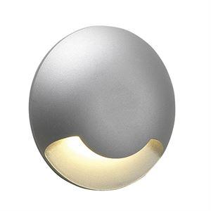 astro beam one au enlampe silber frei haus. Black Bedroom Furniture Sets. Home Design Ideas