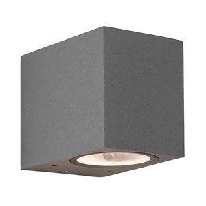 astro chios 80 au enlampe silber frei haus. Black Bedroom Furniture Sets. Home Design Ideas